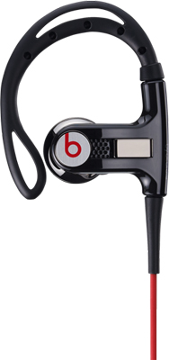 Monster Beats PowerBeats