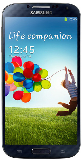 Samsung Galaxy S4 (Star HD9500+) 2GB RAM + 32GB ROM, MTK6589T 1.5ГГц