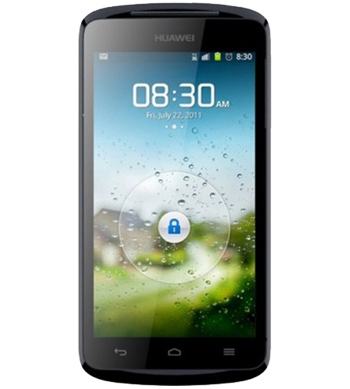 Huawei Ascend G500 Pro 1GB