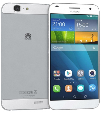Huawei Ascend G7 2GB