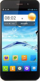 JIAYU G4 Advanced 2Gb Ram