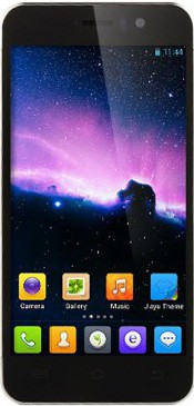 JiaYu G5 Advanced 2/32 Gb