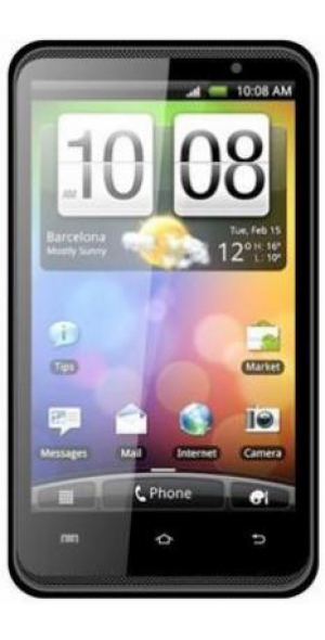 HERO H7300 - китайский HTC HD7 Android 2.3