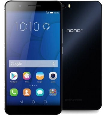 Huawei Honor 6 Plus 3Gb
