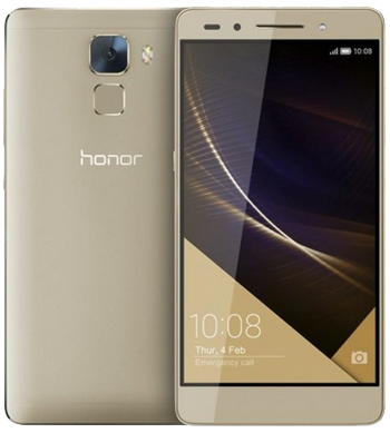 Huawei Honor 7 Premium 32 Gb