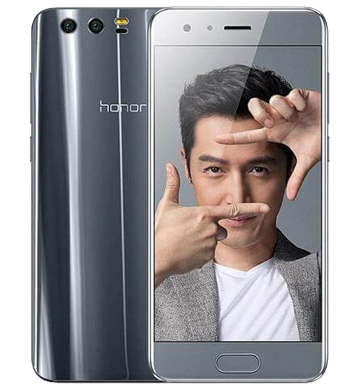Huawei Honor 9 64/6 Gb