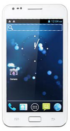 i9220 - китайский Samsung Galaxy Note MTK 6575 Android 4.0 White