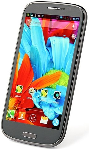 THL W8+ Full HD MTK6589 Quad Core 16 Gb