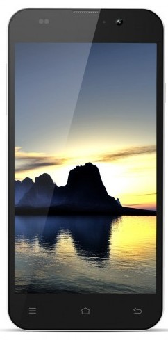 Zopo ZP980 16GB Full HD MT6589